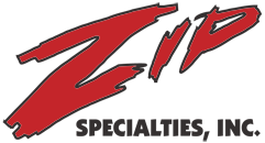 ZIP Specialties, Inc.